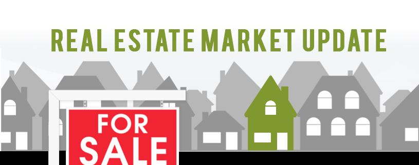 Real Estate Market Update for Stark and Carroll Counties