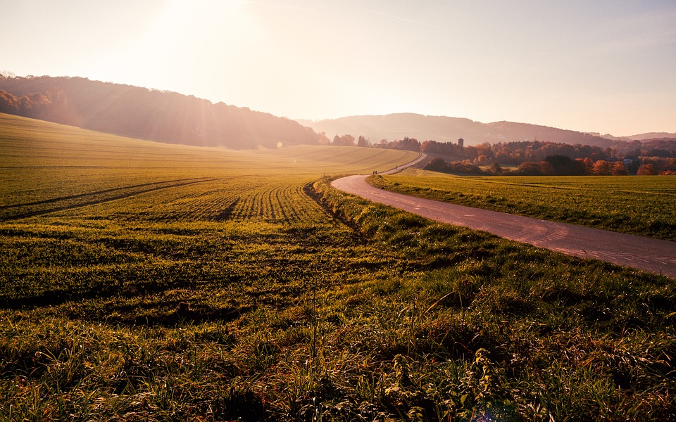 Tips to Help You Buy Land