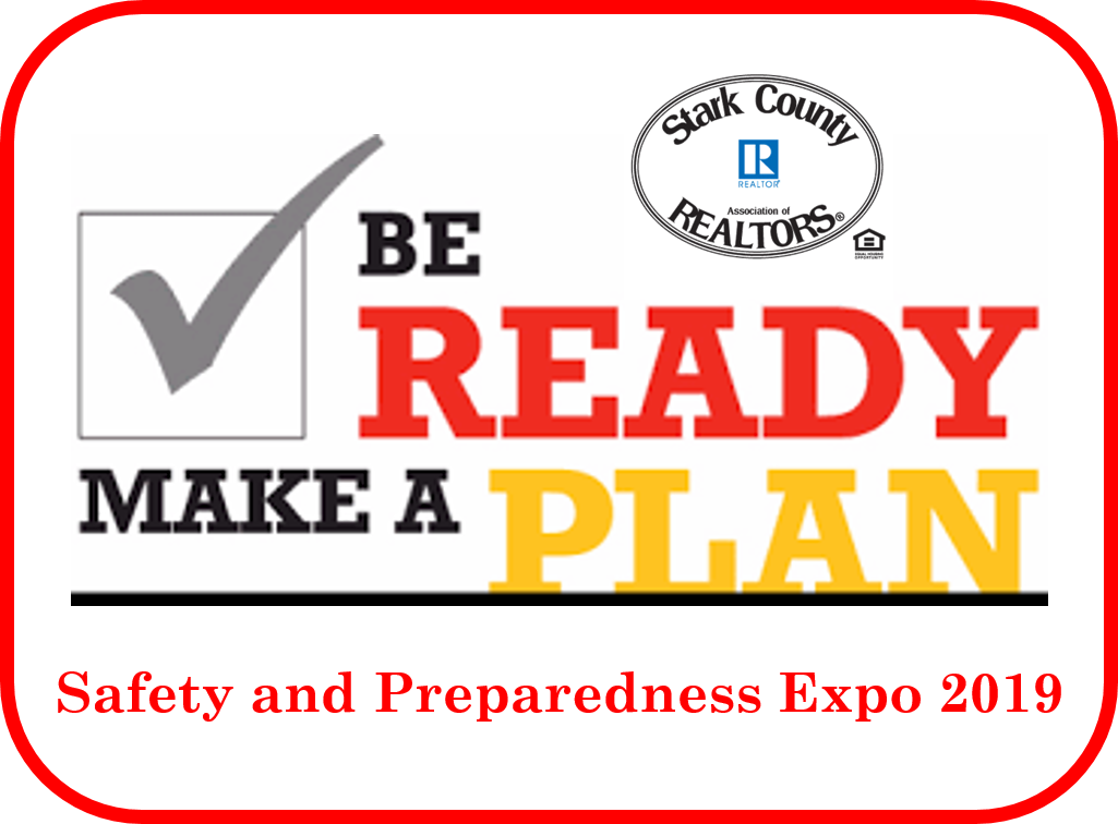 SCAR Safety and Preparedness Expo 2019