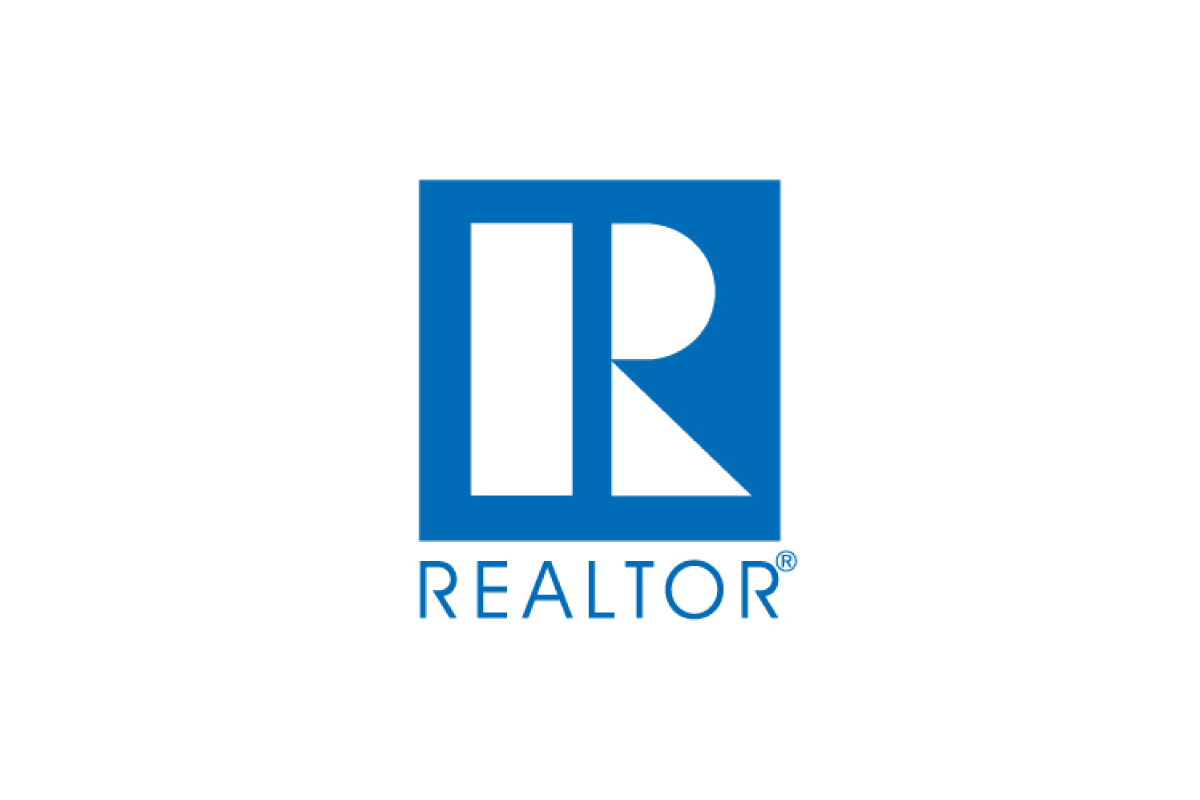 REALTORS® Announce Partnership with Census Bureau