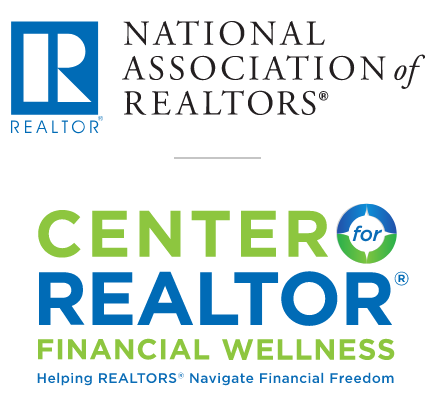 Take Advantage of the NAR Center for REALTOR® Financial Wellness