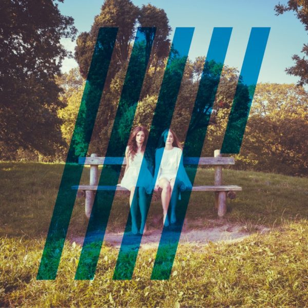 Song by Song: Steven Wilson – 4 ½