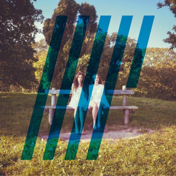 Steven Wilson 4.5
