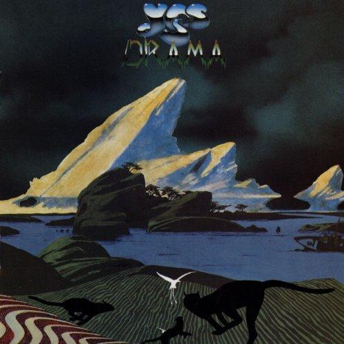 Drama - Yes