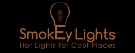 SmokEy Lights