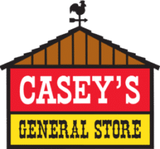 Caseys