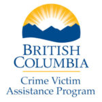 British Columbia Crime Victim Assistance Program Provider