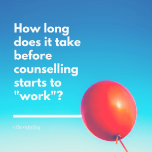burnaby counsellor, counselling, counsellors in burnaby