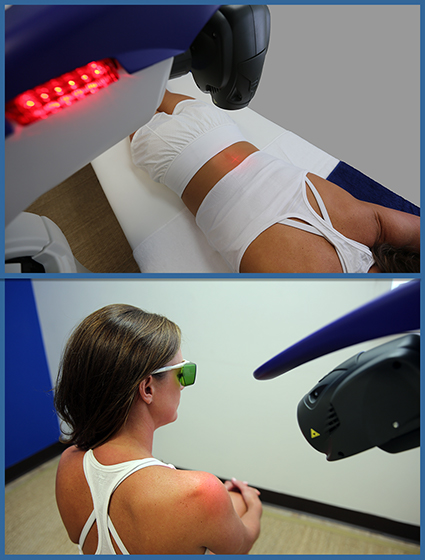 Laser Treatment_times2