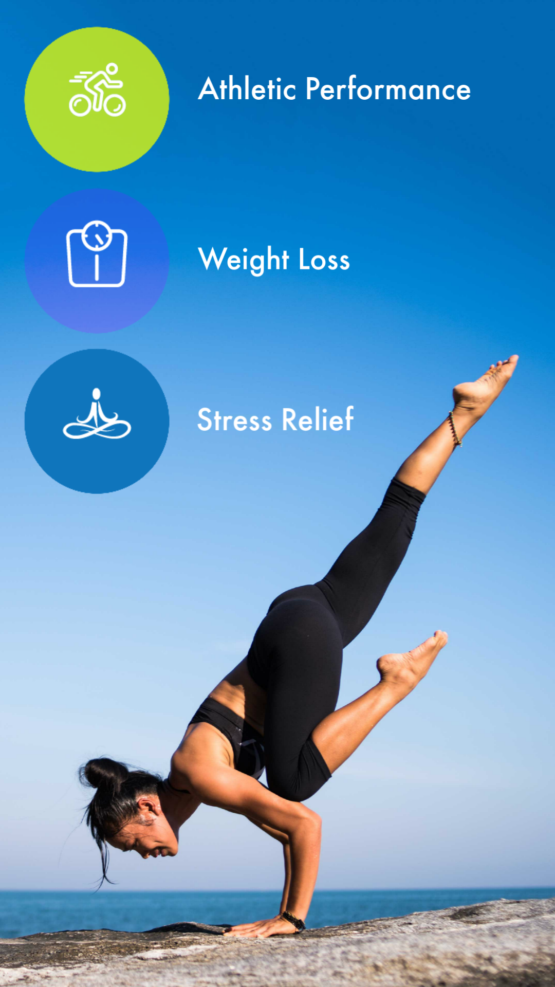 Flow Yoga Story (2)
