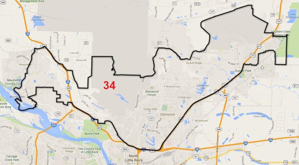 AR_SD_34 map