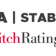 Century receives 'AA' stable rating from Fitch