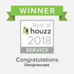 Houzz Award
