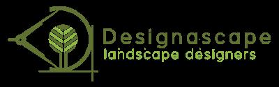 Designascape Logo