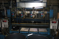 5 GALLON BUCKET FILLING LINE (PROCESSING)