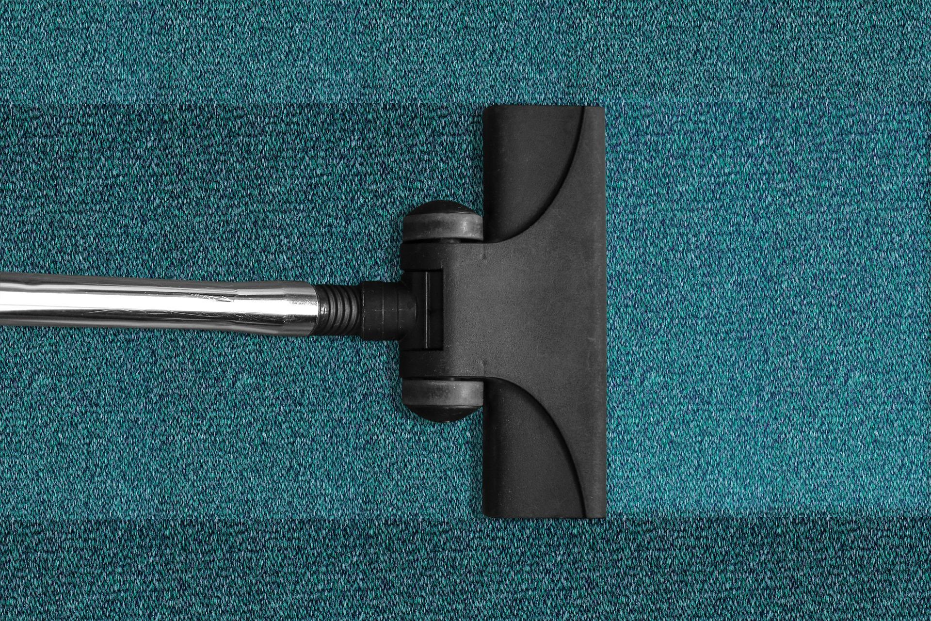 Vacuum Cleaner 268179 1920