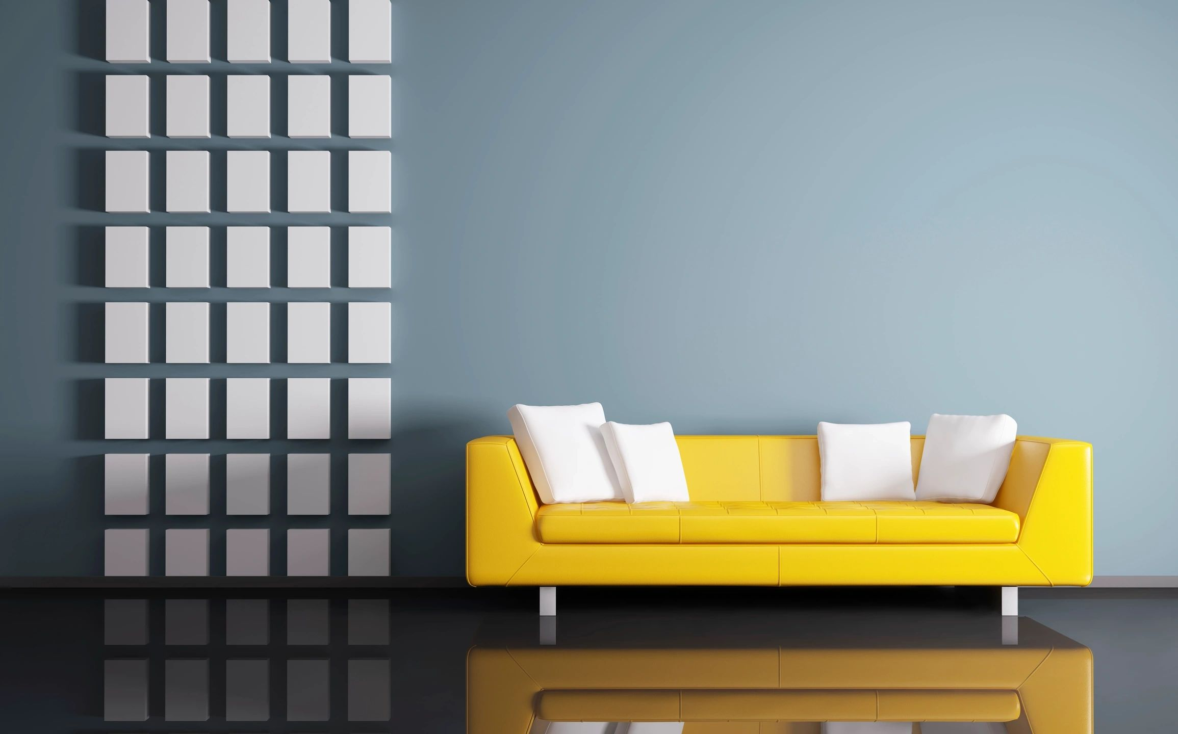 How To Buy Quality Upholstery