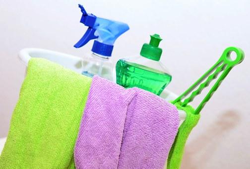 Clean 571679  340