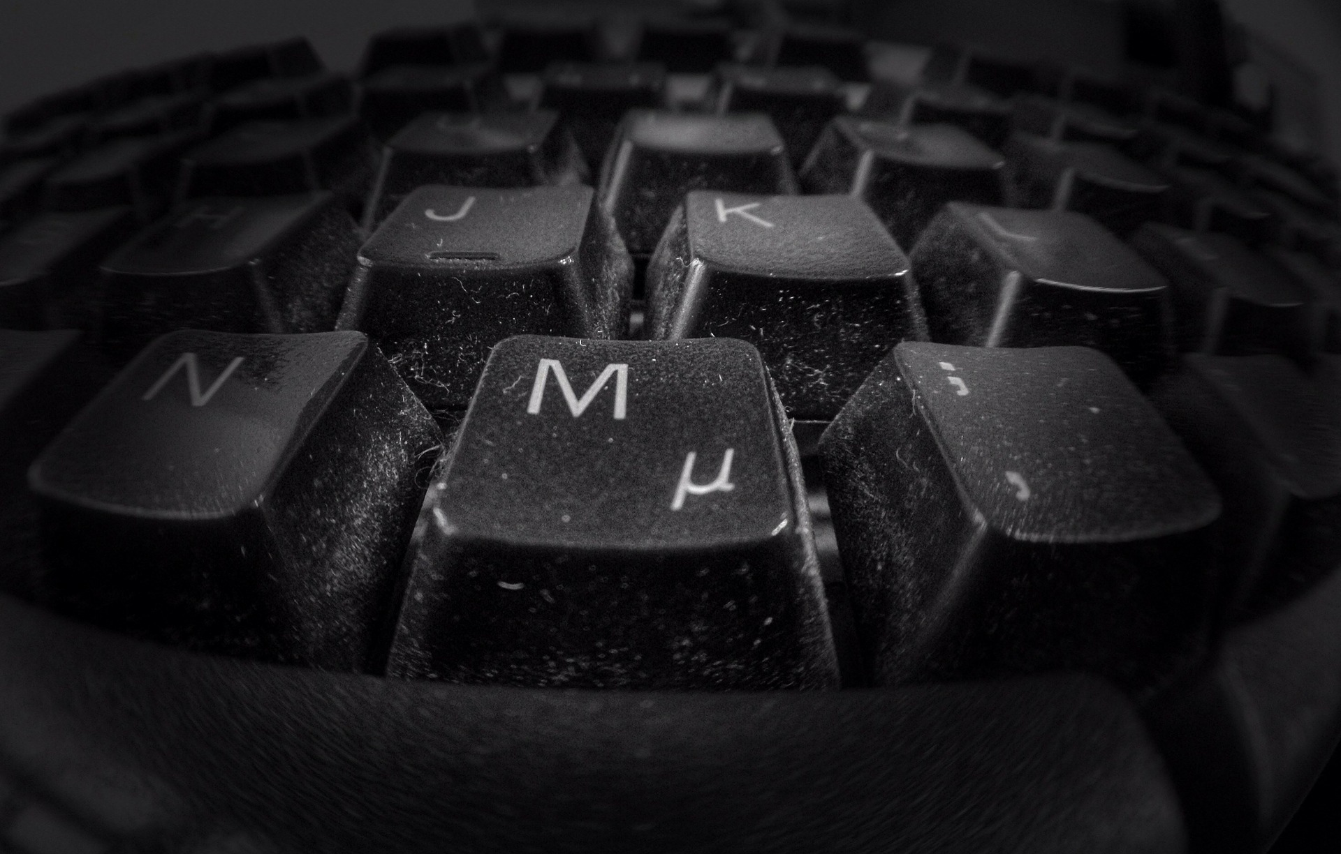 Keyboard 277799 1920