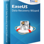 data recovery for mac logo