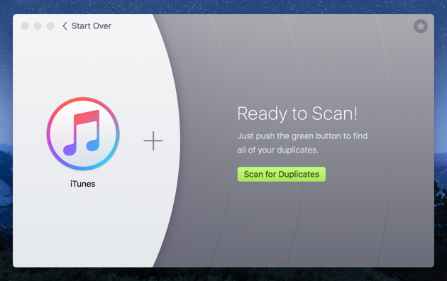top iTunes duplicate remover-gemini2-choose-itunes