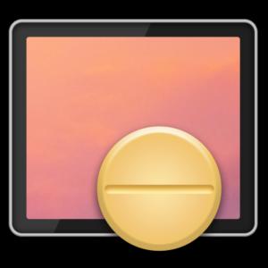 best mac apps - Amphetamine