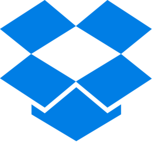best mac apps - Dropbox
