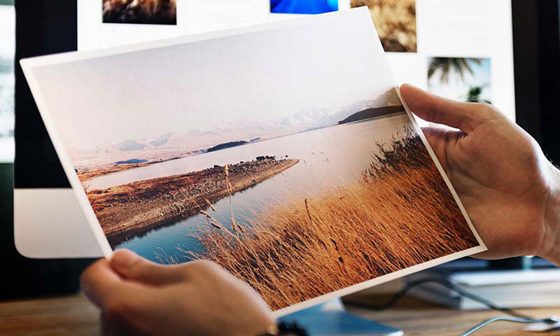best mac photo editor featured image