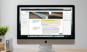 pdf expert review featured image