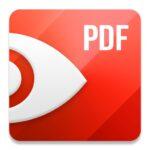 PDF Expert appicon