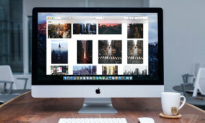 best duplicate photo finder featured image