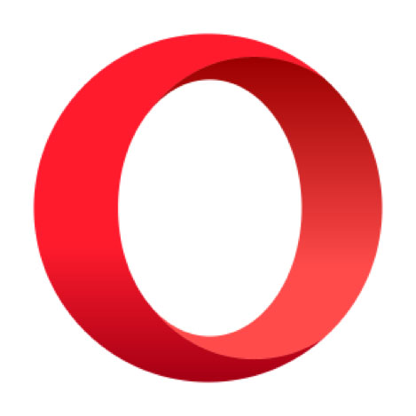 best web browser for mac - opera