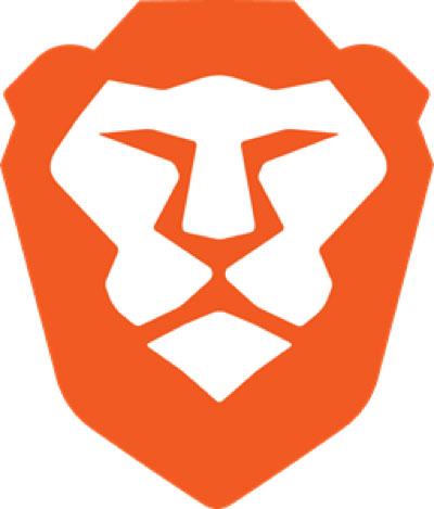 best web browser for mac - brave browser