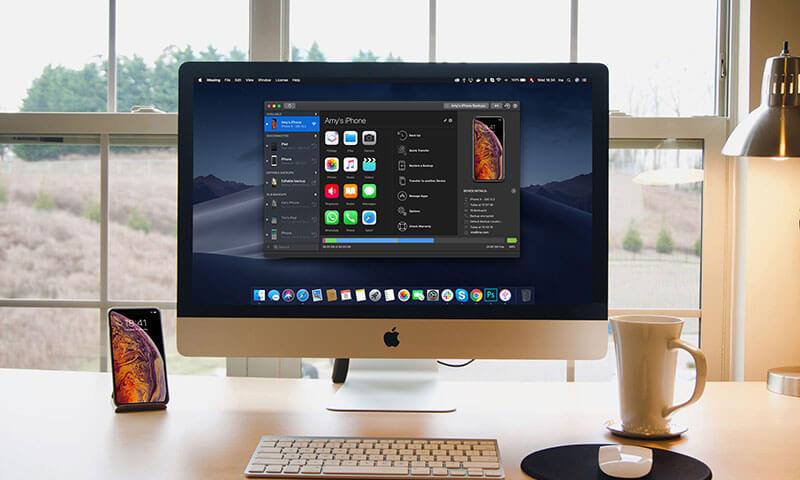Best iTunes Alternative for Mac Featured Image