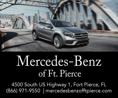 Coggin Mercedes 082517 400x333_2