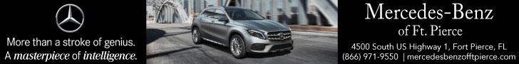 Coggin Mercedes 082517 728×90