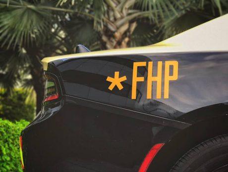 FHP identifies Vero man killed in Wednesday crash