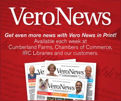 Vero News 400