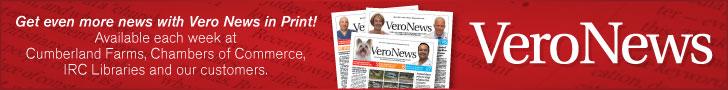 Vero News 728