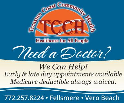 TCCH Doc 400×333