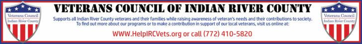 Veterans 728
