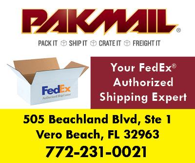 Pak Mail 400