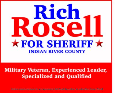 Rosell 400