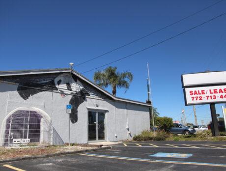 Former pet shop on U.S. 1 slated to become an adult arcade