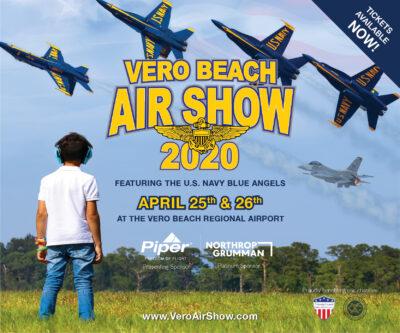 Air Show 400