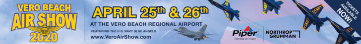 Air Show 728