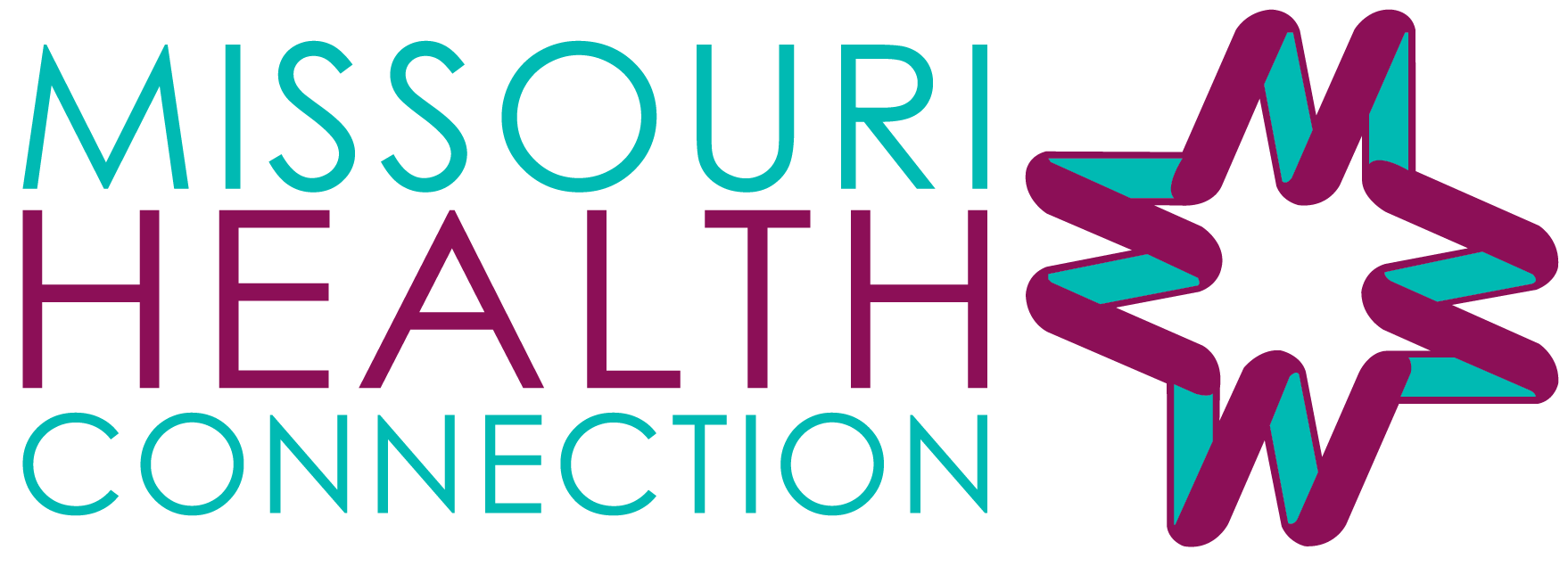 Missouri Health Connection
