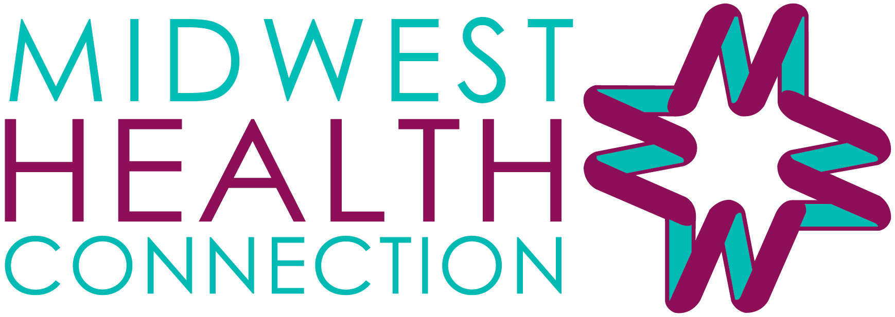 Midwest Health Connection