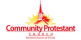 Community Protestant Church UCC