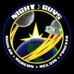 NightGuys